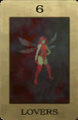 Pixie P1.png