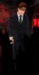 Shadow Asakura