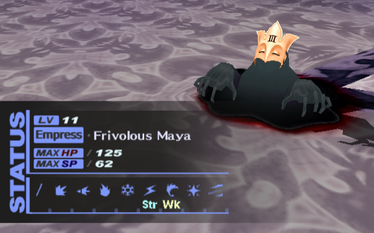 FrivolousMaya