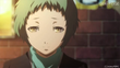 Fuuka yamagishi in P3 Movie
