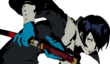 Yusuke theme 2