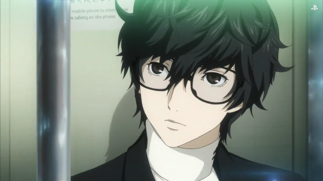 File:P5teasercharacter.png