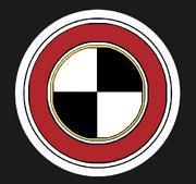 Gekkoukan Emblem