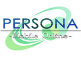 Persona Mobile Online