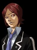 Shadow Tatsuya