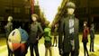 Persona 4 investigation team 1