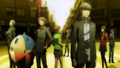 Persona 4 investigation team 1.png