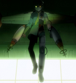 Shadow Naoto appearance in P4A.png