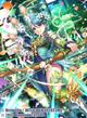 B17-030R artwork