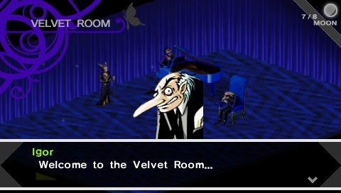 Velvet Room | Megami Tensei Wiki | FANDOM powered by Wikia