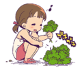 PSC official line stickers 15.png