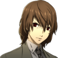 Goro-mad.png