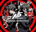 P5OST.png