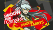 P4A Shadow Labyrs