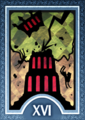 Tower-0.png