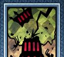 Tower Arcana