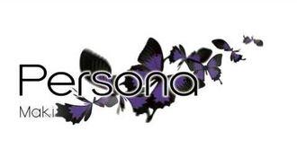 Maki - Persona 1 (PSP)