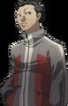 P3 Kazushi Miyamoto Render.png