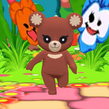 Mr. Bear (PQ2)