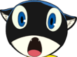 P5 CutIn Morgana Surprised