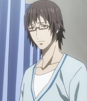 File:P5 anime Naoya Makigami.jpg