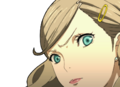 Ann Angry Cut-in.png