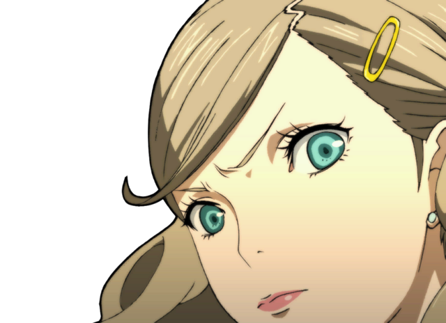 File:Ann Angry Cut-in.png