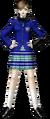 Female Tamaki render.png