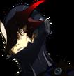 Goro-angry-traitor