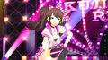 Persona-4-Dancing-all-Night-image-002-220x165.jpg