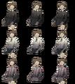 Persona 3 keisuke.png
