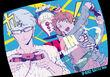 Persona 4 Arena Ultimax Manga Vol.1 Illustration 01