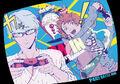 Persona 4 Arena Ultimax Manga Vol.1 Illustration 01.jpg
