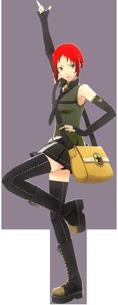 File:P4D Marie P-color Selection 2 DLC.png