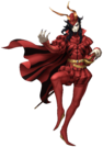 SMTIVF Mephisto.png