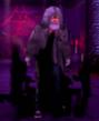 Shadow Kiritani