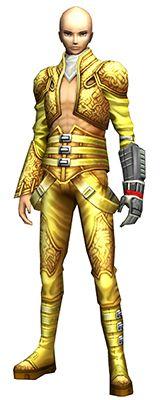File:Radiance Armor.jpg