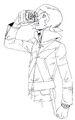 TatsuyaSketch.jpg