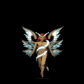 Lucifer 01.PNG
