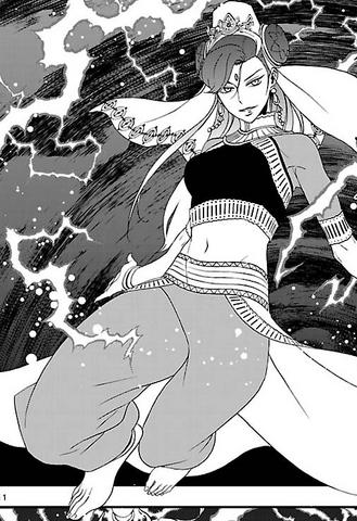 File:Parvati Manga.png