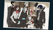 Persona 3 SEES 2