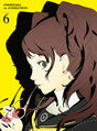 Persona 4 Volume 6.jpg