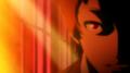 Adachi in anime cutscene of P4AU.png