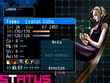 Leanan Sidhe Devil Survivor 2 (Top Screen)
