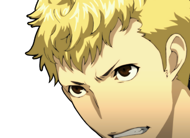 File:Ryuji Angry Cut-in.png