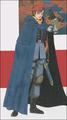 MT2 Armoured Protagonist.png