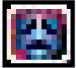 Terror Icon P1.png