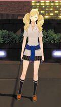 Ann-Summer-School
