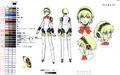 Persona 3 Aigis Anime.jpg