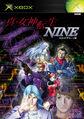 Ninecover.jpg